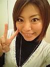 知美さんのプロフィール画像