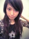 理奈さんのプロフィール画像