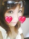 沙恵さんのプロフィール画像