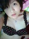 小春さんのプロフィール画像