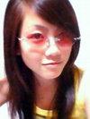 蒼奈さんのプロフィール画像