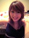 永子さんのプロフィール画像