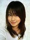 入江さんのプロフィール画像