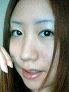 峰子さんのプロフィール画像
