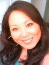 星加さんのプロフィール画像