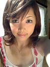 美奈代さん
