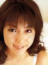 花絵さんのプロフィール画像