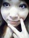 美奈さんのプロフィール画像