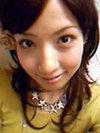 美月さんのプロフィール画像