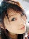 己奈さんのプロフィール画像