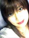 愛鯛さんのプロフィール画像