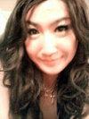 彩乃さんのプロフィール画像