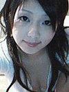恵理さんのプロフィール画像