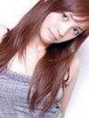 富樫さんのプロフィール画像