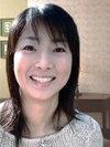 悦美さんのプロフィール画像