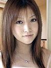 美耶さんのプロフィール画像