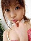 木村藍美さん