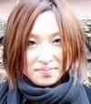 竜子さんのプロフィール画像