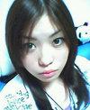 紀香さんのプロフィール画像