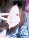 浜子さんのプロフィール画像