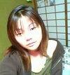 真里さんのプロフィール画像