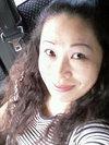 一美さんのプロフィール画像