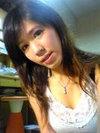 幸奈さんのプロフィール画像