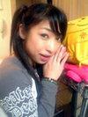 京香さんのプロフィール画像