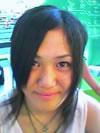 松田さんのプロフィール画像