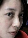 万美さんのプロフィール画像