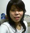 ゆりさんのプロフィール画像