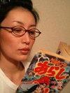 舞子さんのプロフィール画像
