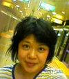 茉歩さんのプロフィール画像