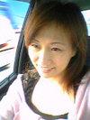 美空さんのプロフィール画像