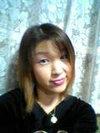 美夜さんのプロフィール画像