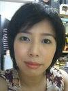霧花さんのプロフィール画像