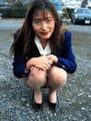 優里香さん