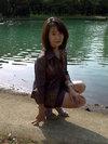 凪沙さんのプロフィール画像