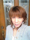 佳代さんのプロフィール画像