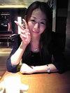 優子さんのプロフィール画像
