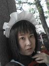 重子さんのプロフィール画像