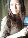 志摩さんのプロフィール画像