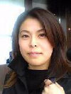 美樹さんのプロフィール画像