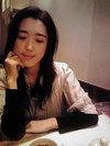 柊穂さんのプロフィール画像