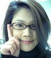 翠恵さんのプロフィール画像