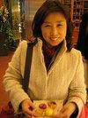 友佳里さんのプロフィール画像