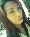 麻弥さんのプロフィール画像