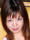 七絵さんのプロフィール画像