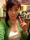 穂乃美さんのプロフィール画像
