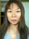 恵里子さん
